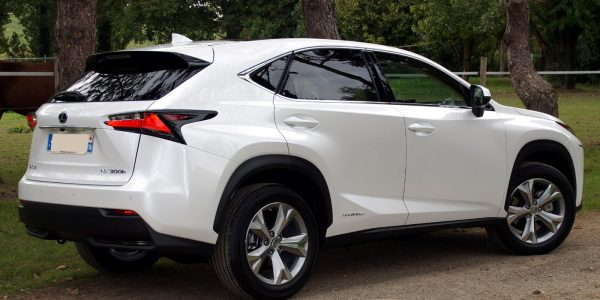 voiture lexus nx300h executive 4wd le de france. Black Bedroom Furniture Sets. Home Design Ideas